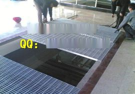 温州下水道沟盖板多少钱一块15503228430