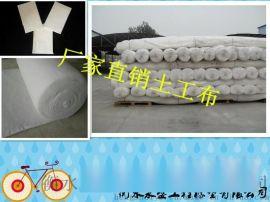 优质土工材料土工布专业生产质量保证欢迎来电咨询洽谈