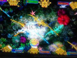 东方神龙游戏机源头厂家广州温创电子科技13660263266