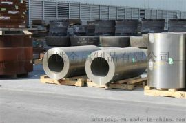 滨州GB 5310-2008 高压锅炉用无缝钢管325*40可送货