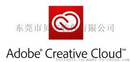 Creative Cloud 创意应用软件 adobe cc