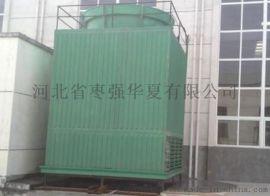 玻璃钢冷却塔 冷却塔批发厂家报价