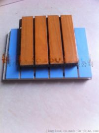 防火A级吸音板生产厂家