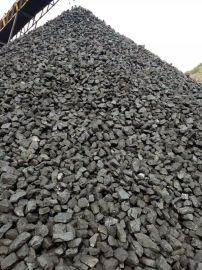 批发榆林煤炭神木煤炭三八块籽煤中块