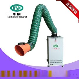福建焊烟净化器,福建空气净化器