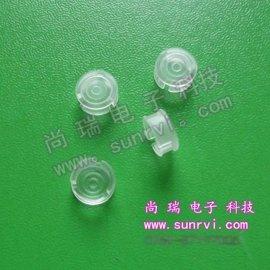 尚瑞 L5-3LED導光燈罩