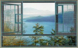 鹽田鋁合金門窗,推拉窗,平開窗塑鋼門窗,隔音玻璃門窗,封陽臺設計生產銷售安裝中心