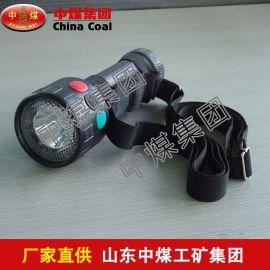 手电筒式信号灯 手电筒式信号灯定做