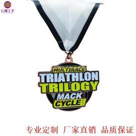 高档五金纪念奖牌定做,找深圳可以做金属奖牌工厂