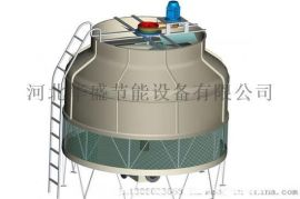 冷却塔的冷却冷却能力问题详解