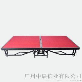 专业生产SITTY斯迪99.6003/99.6003S宴会设备/宴会设施/活动舞台