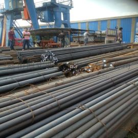 供应SA105圆钢/美标ASTM A105圆棒 A105化学成分
