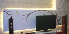 家装手绘墙壁画【批发价格
