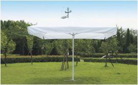 3.5x3.5m全铝自动伞