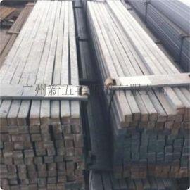 广州优质方钢 18#冷拉方钢 Q235 Q345材质齐全