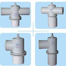 玻璃钢出水口专业优质抗老化农田灌溉用出水口河北农旺
