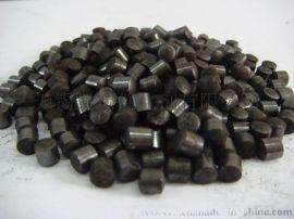 中科凯迪MWC-610甲醇裂解制合成气催化剂