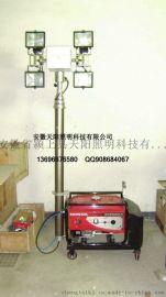 移动照明灯BMD-604500
