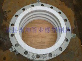 厂家直销;304.316四氟衬金属管.波纹四氟金属管.