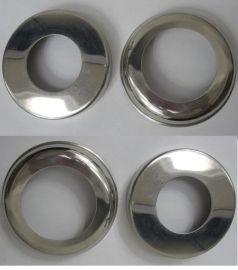 201不鏽鋼裝飾蓋 裝飾圈