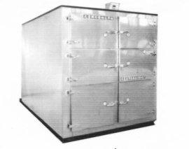 尸体冷藏柜(TP6T-02)
