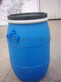2, 6-二叔丁基-4-乙基苯酚