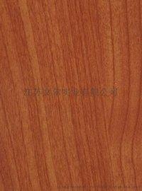 """鑫美家8738-A(4.3'x 9"""")防火板(耐火板)"""