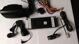 改装车载蓝牙系统 BLuetooth car kit 支持2ADP 车载MP3蓝牙免提