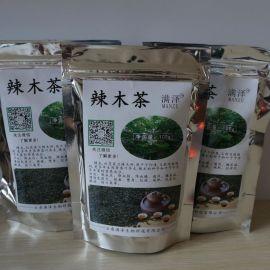 云南辣木茶,经常喝云南满泽辣木茶的好处,辣木茶的功效与作用,云南满泽原生态辣木茶100g/袋