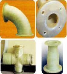 河北枣强专业生产玻璃钢配件国家标准