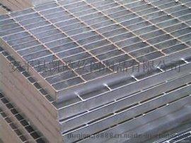 山西重型钢格板/飞机场压焊重载型钢格板