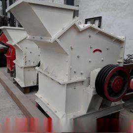 朋达牌高效环保制沙机器 节能型制沙细碎机