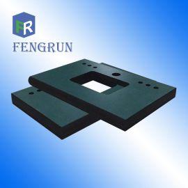 天润实芯理化板