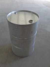 专业生产销售优质二甲酚