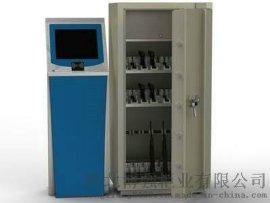供应指纹保险柜 部队专用保险柜 智能保险柜厂家
