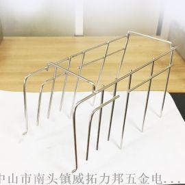 思爱居SAJV-015-68铁线加工产品 铁线工艺加工