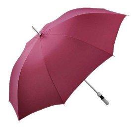杭州正品天堂伞业专卖店