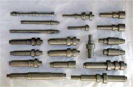 供应厂家毛坯轴类转子轴,输入轴,输出轴,一轴,二轴,主轴,副轴,中间轴
