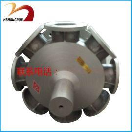 冷却塔布水器 各种规格布水器
