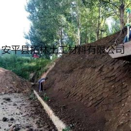 拓林 TGS-15 衡水边坡绿化工程蜂巢土工格室抗老化耐腐蚀土工格室生产厂家