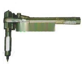 手扳钻 SBZ-1型手扳钻
