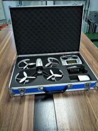 廠家供應無人機航模專用鋁合金箱手提箱