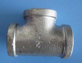 玛钢产品   driflex     防水密封管件