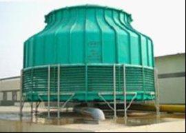GBNL工业形逆流式冷却塔