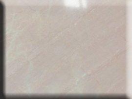 长期供应 加州米黄(粉底)石材  优质天然石材,