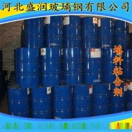 冷却塔填料胶水聚氧化乙烯粘合剂