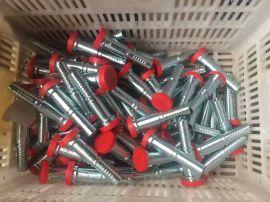 液压油管接头厂家@液压胶管接头按螺纹样式可分为几类