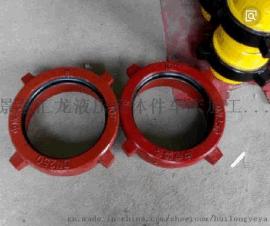 伸缩式钢由壬@大连伸缩式钢由壬@缩式钢由壬厂家