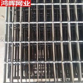 麻花钢、安平河北鸿晖303/30/100