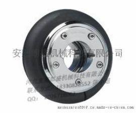 LB轮胎联轴器